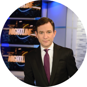 Dan harris abc meditation